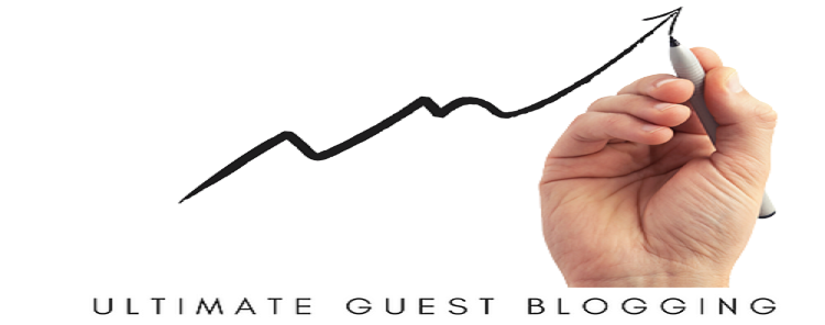 Write for Us Health and Wellness + Submit Guest Post +